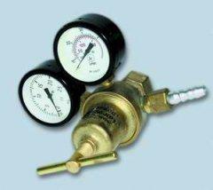 Регулятор расхода газа (аргон) АР-40-КР 1